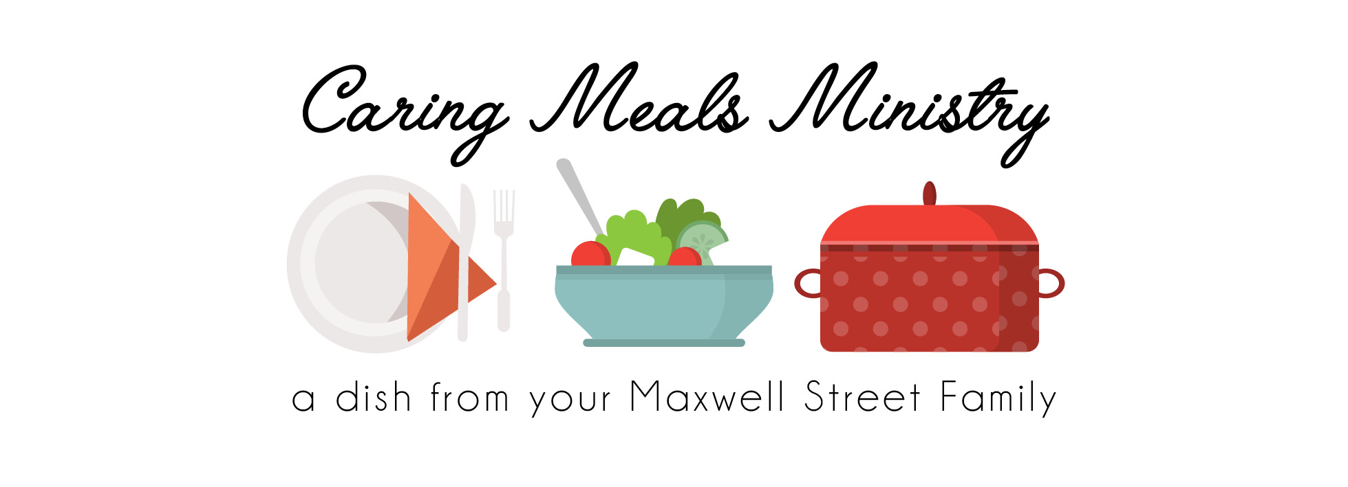 Caring Meals Ministry2